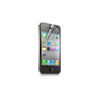 Защитная пленка Ultra Screen Protector для Apple iPhone 4/4SМатовая