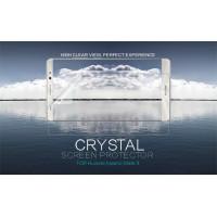 Защитная пленка Nillkin Crystal для Huawei Mate 8Анти-отпечатки