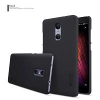 Чехол Nillkin Matte для Xiaomi Redmi Pro (+ пленка)Черный