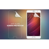 Защитная пленка Nillkin для Xiaomi Redmi ProМатовая