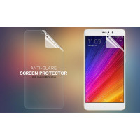 Защитная пленка Nillkin для Xiaomi Mi 5s PlusМатовая