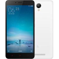 Защитная пленка VMAX для Xiaomi Redmi Note 2 / Redmi Note 2 PrimeПрозрачная
