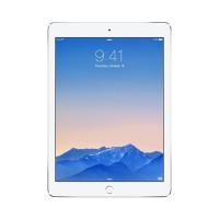 "Защитная пленка Ultra Screen Protector для Apple iPad Pro 12,9""Матовая"