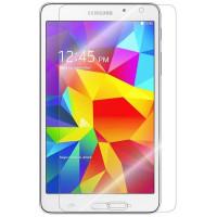 Защитная пленка Ultra Screen Protector для Samsung Galaxy Tab 4 7.0Матовая