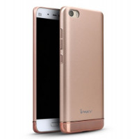 Чехол iPaky Joint Series для Xiaomi MI5 / MI5 ProRose Gold