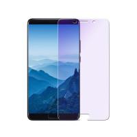 Защитное стекло Mocolo для Huawei Mate 10Прозрачное