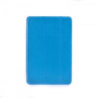 Чехол TTX Elegant Series iPad mini 4 (A1538, A1550) Цвет: БИРЮЗОВЫЙ