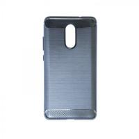 Защитный чехол KMC Sentinel для Xiaomi Redmi ProЧерный