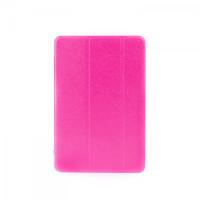 Чехол TTX Elegant Series iPad mini 4 (A1538, A1550) Цвет: РОЗОВЫЙ