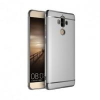 Чехол iPaky Joint Series для Huawei Mate 9Серебряный