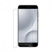 Защитное стекло Ultra Tempered Glass 0.33mm (H+) для Xiaomi Mi 5c (карт. уп-вка)Прозрачное