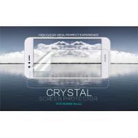 Защитная пленка Nillkin Crystal для Huawei Nova 2Анти-отпечатки