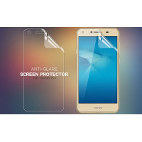 Защитная пленка Nillkin для Huawei Y5 II / Honor Play 5Матовая