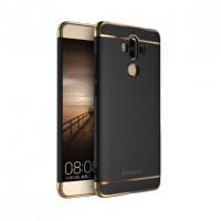 Чехол iPaky Joint Series для Huawei Mate 9Черный
