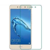 Защитное стекло Mocolo для Huawei Y7 / Y7 PrimeПрозрачное