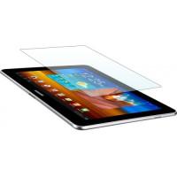 Защитная пленка Ultra Screen Protector для Samsung Galaxy Tab 10.1 P7500Прозрачная
