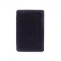 Чехол TTX Elegant Series iPad mini 4 (A1538, A1550) Цвет: ЧЕРНЫЙ