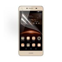 Защитная пленка VMAX для Huawei Y5 II / Honor Play 5Прозрачная