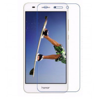 Защитная пленка VMAX для Huawei Y6 IIПрозрачная