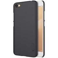 Чехол Nillkin Matte для Xiaomi Redmi Note 5A / Redmi Y1 Lite (+ пленка)Черный