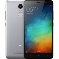 Защитная пленка VMAX для Xiaomi Redmi Note 3 / Redmi Note 3 ProПрозрачная