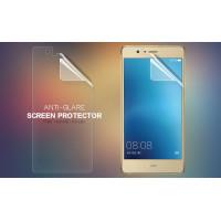 Защитная пленка Nillkin для Huawei P9 LiteМатовая
