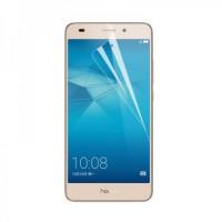 Защитная пленка VMAX для Huawei Honor 5C / GT3Прозрачная