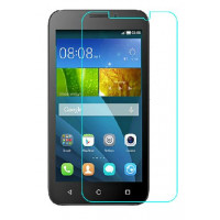 Защитная пленка VMAX для Huawei Y5C / Honor BeeПрозрачная