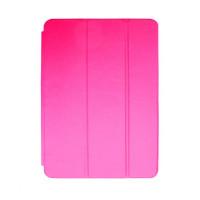 Оригинальный чехол для Apple iPad Air 2Малиновый