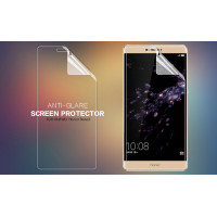 Защитная пленка Nillkin для Huawei Honor Note 8 / V8 MaxМатовая
