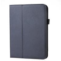 Чехол для планшета Amazon Kindle Fire HD 7 Цвет: черный