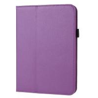 Чехол для планшета Amazon Kindle Fire HD 7 Цвет: фиолетовый