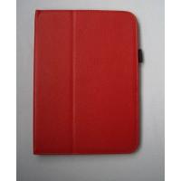 Чехол для планшета Amazon Kindle Fire HD 7 Цвет: красный