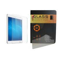 Акция! Защитное стекло для экрана планшета Apple iPad mini 1, iPad mini 2 (with retina display), iPad mini 3 (Скидка при покупке вместе с чехлом)