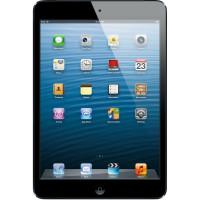 МАТОВАЯ Защитная пленка VMAX для планшета Apple iPad mini 1, iPad mini 2 with retina display, iPad mini 3