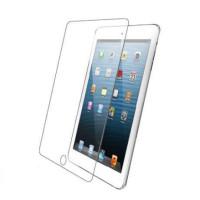 Защитное стекло Ultra Tempered Glass 0.33mm (H+) для Apple iPad mini 4 (картонная упаковка) Глянцевое
