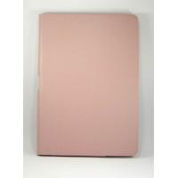 Чехол для планшета Asus Eee Pad TF300 TF301 розовый