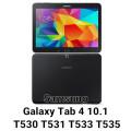 Samsung Galaxy Tab 4 10.1 T530 T531 T532 T533 T534 T535