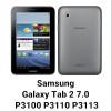 Samsung Galaxy Tab 2 7.0 P3100 P3110 (23)