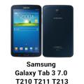 Samsung Galaxy Tab 3 7.0 T210 T211 P3200