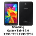Samsung Galaxy Tab 4 7.0 T230 T231