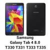 Samsung Galaxy Tab 4 8.0 T330 T331 (7)