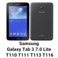 Samsung Galaxy Tab 3 Lite 7.0 T110 T111 T113 T116
