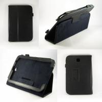 Чехол для Samsung Galaxy Note 8.0 N5100 BLACK BOOK книжка, цвет черный