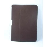 Чехол Samsung Galaxy Tab 10.1 P5100 коричневый