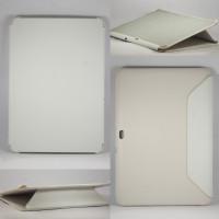 Чехол Samsung Galaxy Tab 10.1 P5100 P7500 белый