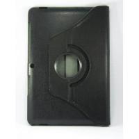 Чехол Samsung Galaxy Tab 10.1 P5100 черный поворотный