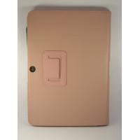 Чехол Samsung Galaxy Tab 10.1 P5100 розовый