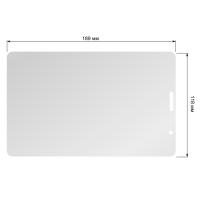Защитная пленка для Samsung Galaxy Tab 2 7.0 P3100 P3110 P3111 P3113