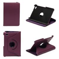Чехол Samsung Galaxy Tab 7.7 P6800 SWIVEL PURPLE цвет: фиолетовый